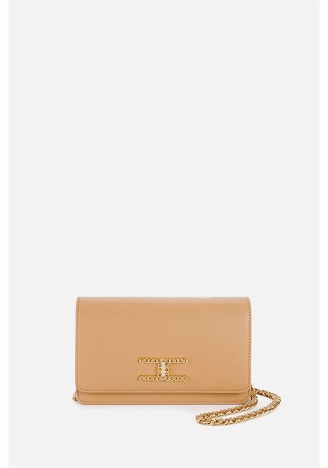 Bag Elisabetta Franchi ELISABETTA FRANCHI | 5032286 | BS25A16E2470