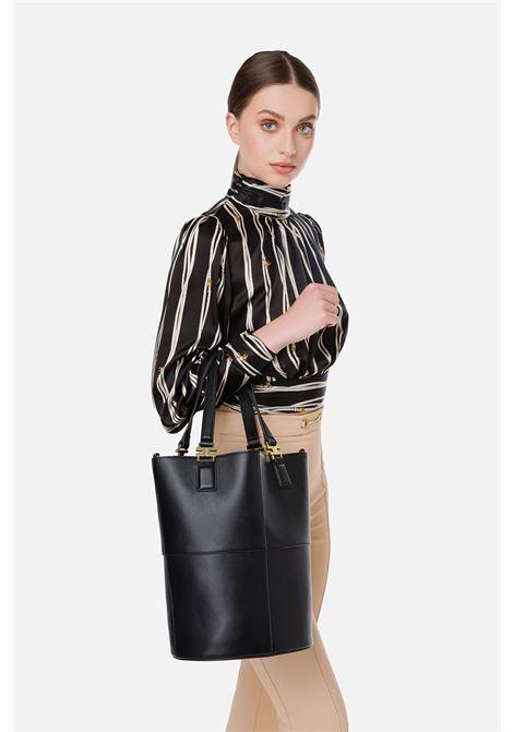 Shopper Elisabetta Franchi ELISABETTA FRANCHI | 5032286 | BS28A16E2110