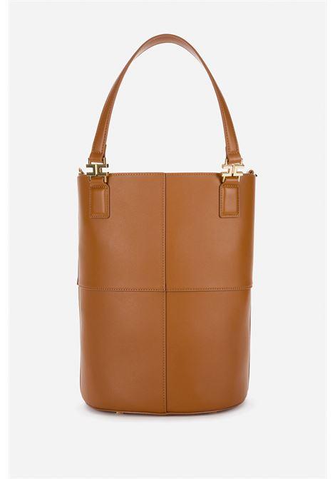 Shopper Elisabetta Franchi ELISABETTA FRANCHI | 5032286 | BS28A16E2600