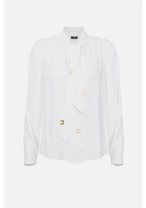 Shirt Elisabetta Franchi ELISABETTA FRANCHI | 5032417 | CA30316E2360