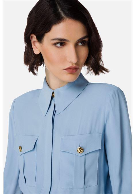 Shirt Elisabetta Franchi ELISABETTA FRANCHI | 5032417 | CA33516E2Q80