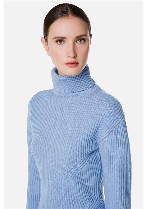 Shirt Elisabetta Franchi ELISABETTA FRANCHI | 1 | MK43S16E2Q80
