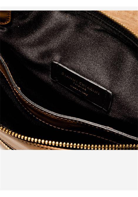 Bag Three Gianni Chiarini GIANNI CHIARINI | 5032286 | BS436412114