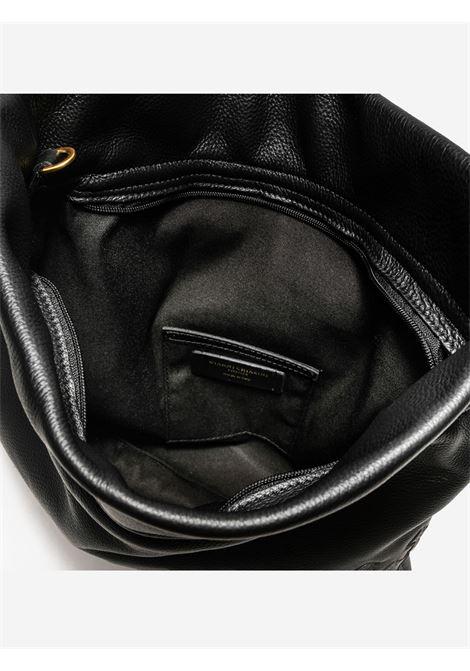 Bag Memory Gianni Chiarini GIANNI CHIARINI | 5032286 | BS8382001