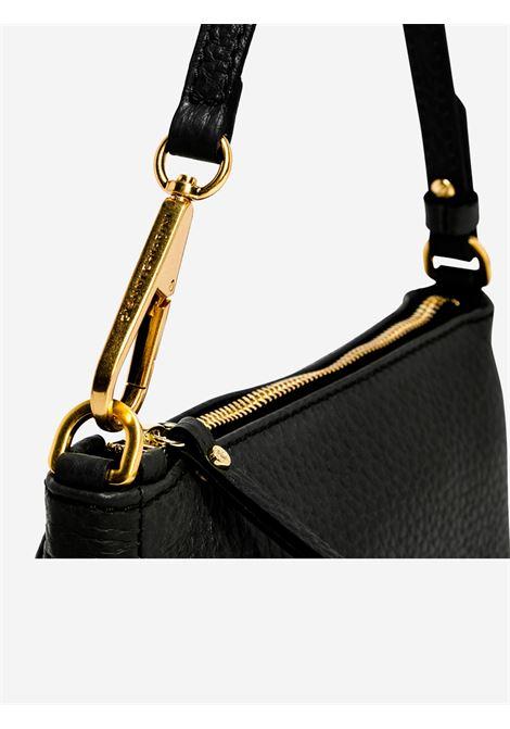 Bag Brooke Gianni Chiarini GIANNI CHIARINI | 5032286 | BS8750001