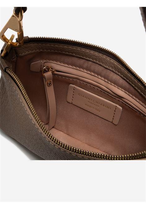 Bag Brooke Gianni Chiarini GIANNI CHIARINI | 5032286 | BS87501422CANAPA