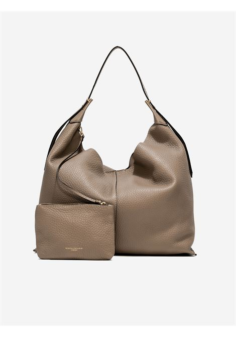 Bag Lisa Gianni Chiarini GIANNI CHIARINI | 5032286 | BS89151422CANAPA