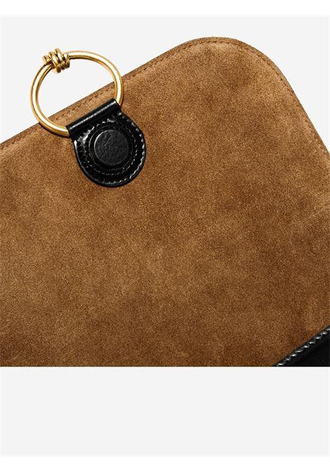 Bag Meg Gianni Chiarini GIANNI CHIARINI | 5032286 | BS8925001