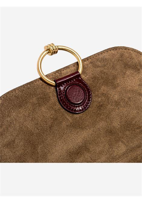 Bag Meg Gianni Chiarini GIANNI CHIARINI | 5032286 | BS89256653