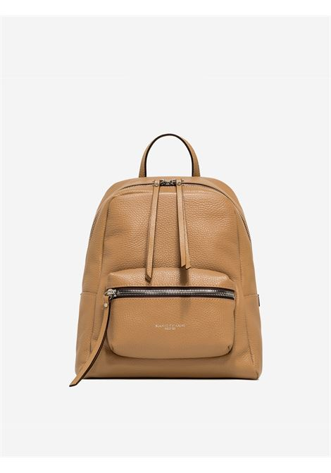 Backpack Gianni Chiarini GIANNI CHIARINI | 5032286 | ZN8605009
