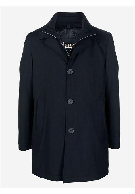 Coat Herno Herno | -276790253 | IM0287U123399200