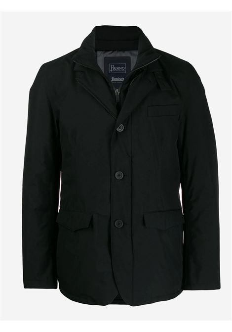 Jacket Herno Herno | -276790253 | PI104UL111219300