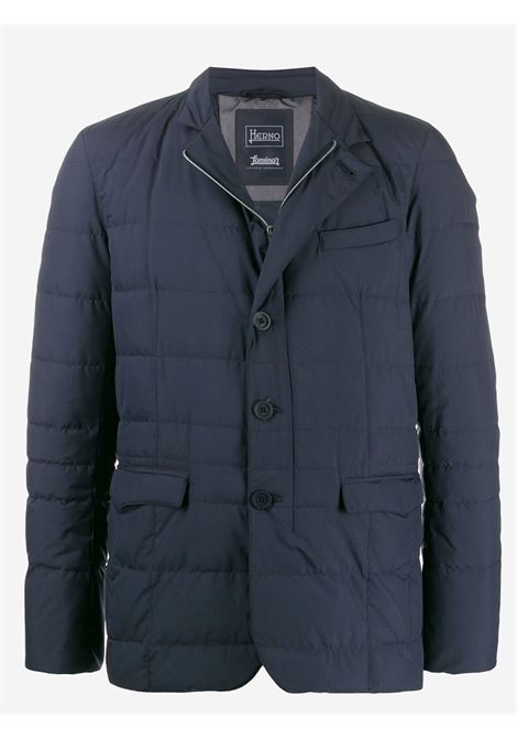 Jacket Herno Herno | 18 | PI108UL111069201