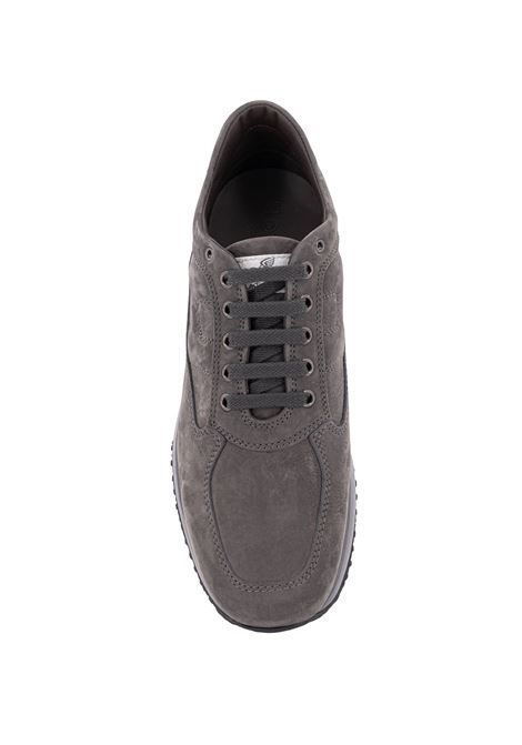 Hogan Sneakers Interactive HOGAN | 5032295 | HXM00N000106RNB612