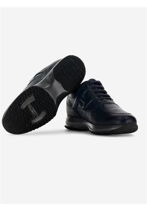Hogan Sneakers Interactive HOGAN | 5032295 | HXM00N00010Q7QU828