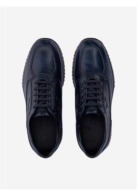 Hogan Sneakers Interactive HOGAN | 5032295 | HXM00N090427X7U806