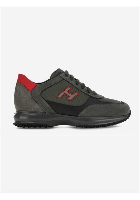 Hogan Sneakers Interactive HOGAN | 5032295 | HXM00N0Q101QBY8P34