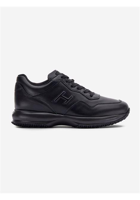 Hogan Sneakers Interactive HOGAN | 5032295 | HXM00N0U041KLAB999