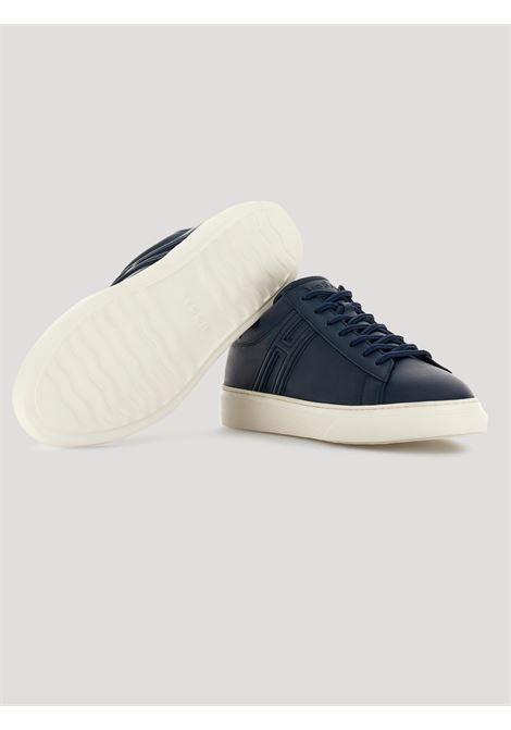 Hogan Sneakers H365 HOGAN | 5032295 | HXM3650J310Q4410G9
