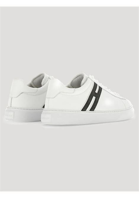 Hogan Sneakers H365 HOGAN | 5032295 | HXM3650J310QCK496E