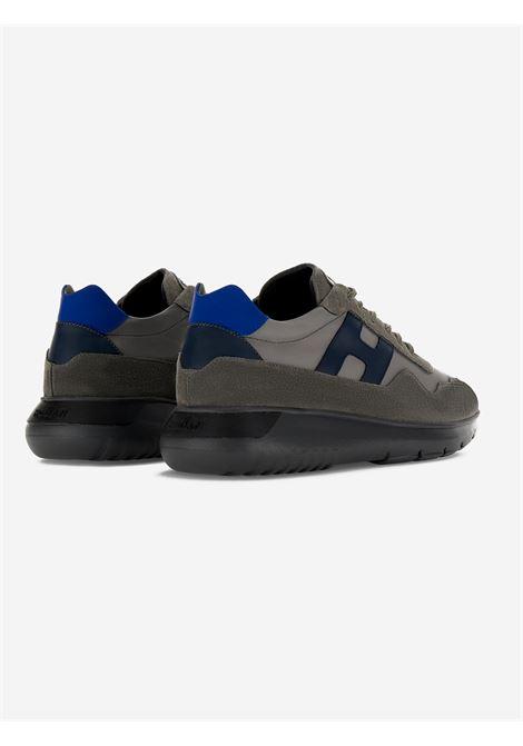 Hogan Sneakers Interactive³ HOGAN | 5032295 | HXM3710AJ15QF5912W