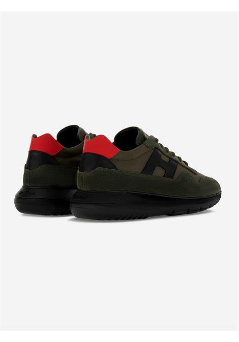 Hogan Sneakers Interactive³ HOGAN | 5032295 | HXM3710AJ15QF5914X