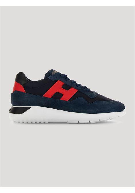 Hogan Sneakers Interactive³ HOGAN | 5032295 | HXM3710AJ15QF7913X