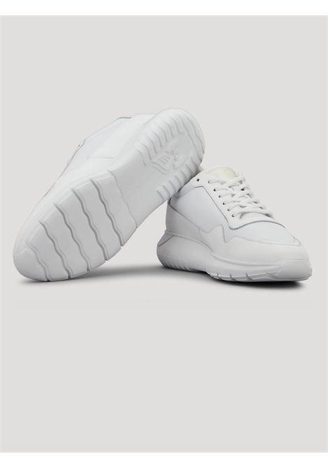 Hogan Sneakers Interactive³ HOGAN | 5032295 | HXM3710AM24QEF11G1