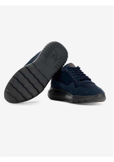 Hogan Sneakers Interactive³ HOGAN | 5032295 | HXM3710AM24QEH317A