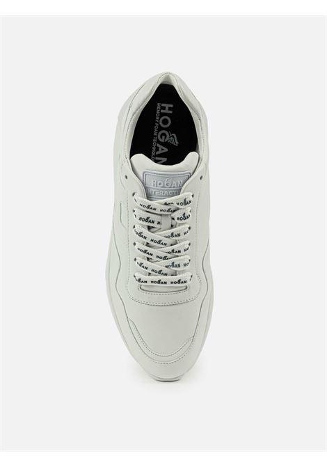 Hogan Sneakers Interactive³ HOGAN | 5032295 | HXM3710CP50LE9B001
