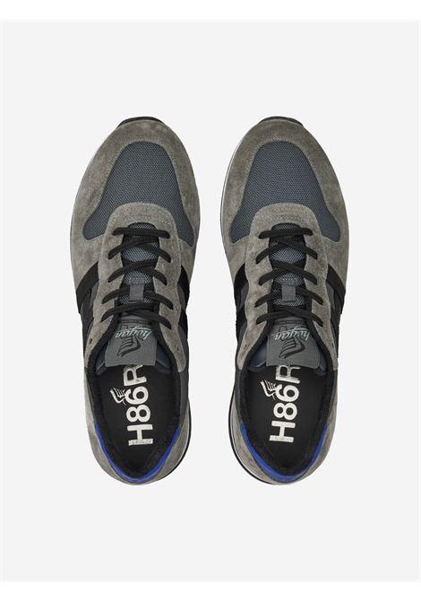 Hogan Sneakers H383 HOGAN | 5032295 | HXM3830AN51QDQ7C23