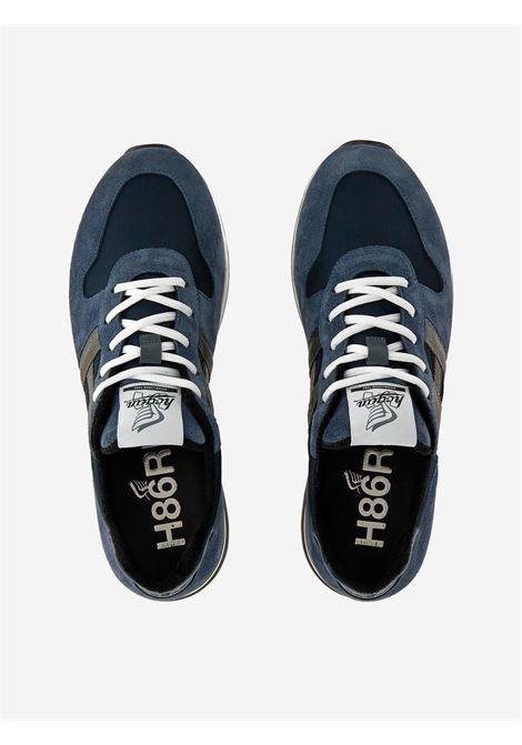 Hogan Sneakers H383 HOGAN | 5032295 | HXM3830AN51QDW468G