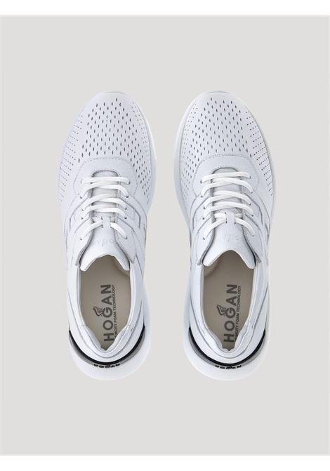 Sneakers Hogan Active One HOGAN | 5032295 | HXM4430BR10O3RB001