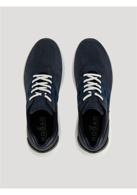 Sneakers Hogan Active One HOGAN | 5032295 | HXM4430BR10QCX11G6