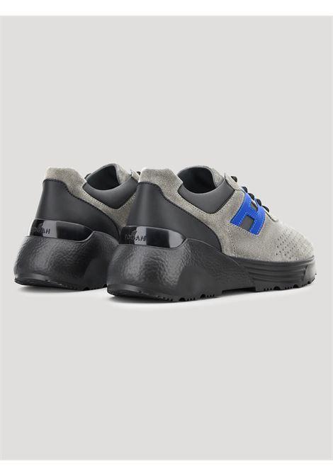 Sneakers Hogan Active One HOGAN | 5032295 | HXM4430BR10QJN8S65