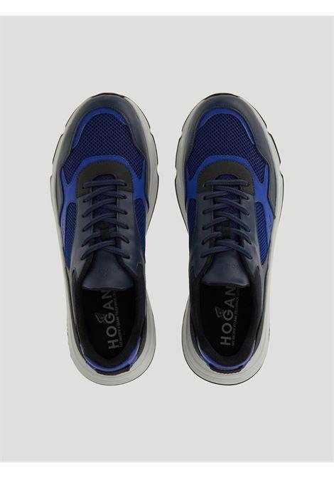 Hogan Sneakers Hyperlight HOGAN | 5032295 | HXM5630DM90QDD629D
