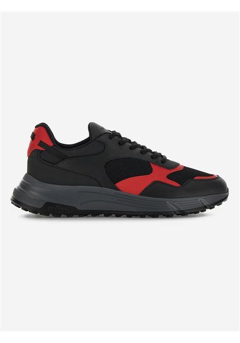 Hogan Sneakers Hyperlight HOGAN | 5032295 | HXM5630DM90QDD629E