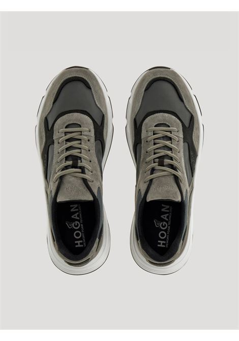 Sneakers Hogan Hyperlight HOGAN | 5032295 | HXM5630DM90QDH629L