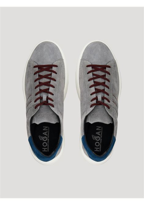 Sneakers Hogan H580 HOGAN | 5032295 | HXM5800DV42BTM11ZZ