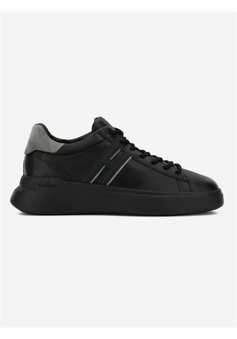 Hogan Sneakers H580 HOGAN | 5032295 | HXM5800DV42Q3L15ZZ