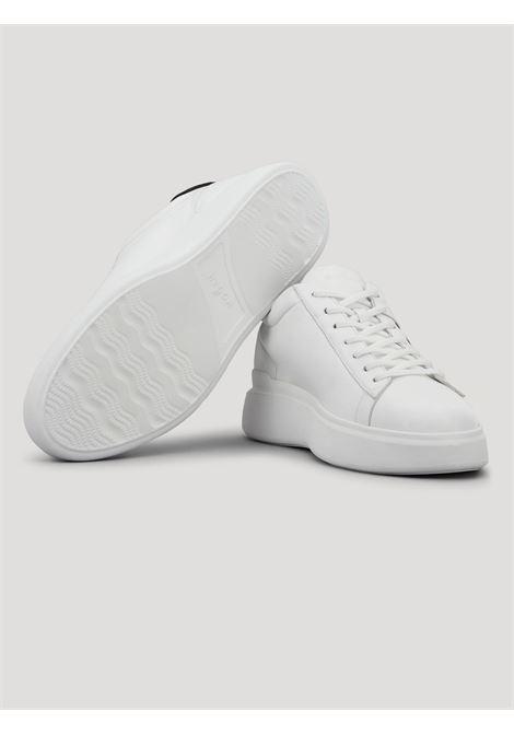 Hogan Sneakers H580 HOGAN | 5032295 | HXM5800DV42QI514ZZ