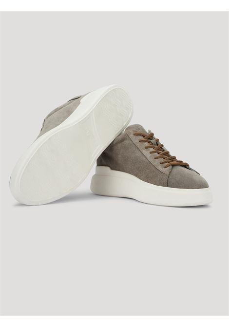 Hogan Sneakers H580 HOGAN | 5032295 | HXM5800DV42QL6468E