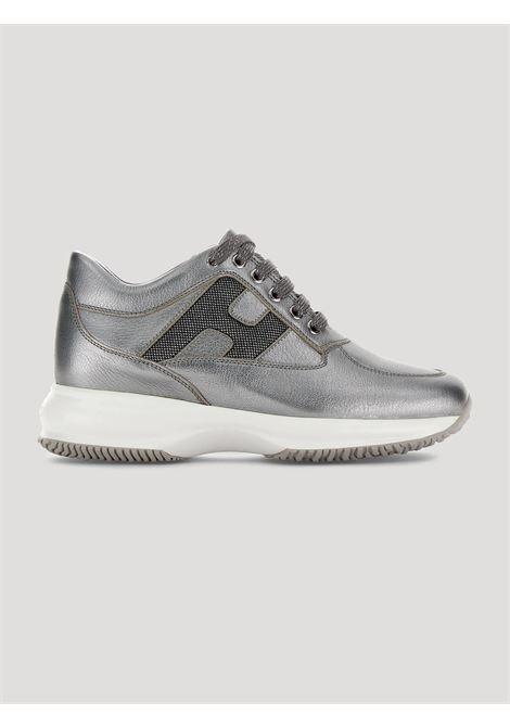 Hogan Sneakers Interactive HOGAN | 5032295 | HXW00N0S360Q8S4079