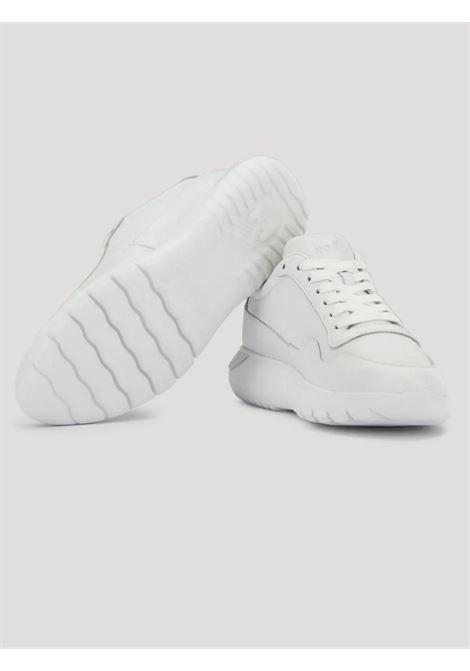 Hogan Sneakers Interactive³ HOGAN | 5032295 | HXW3710AP20Q8Q0351