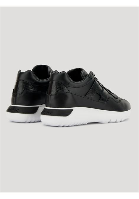 Hogan Sneakers Interactive³ HOGAN | 5032295 | HXW3710AP21IGGB999