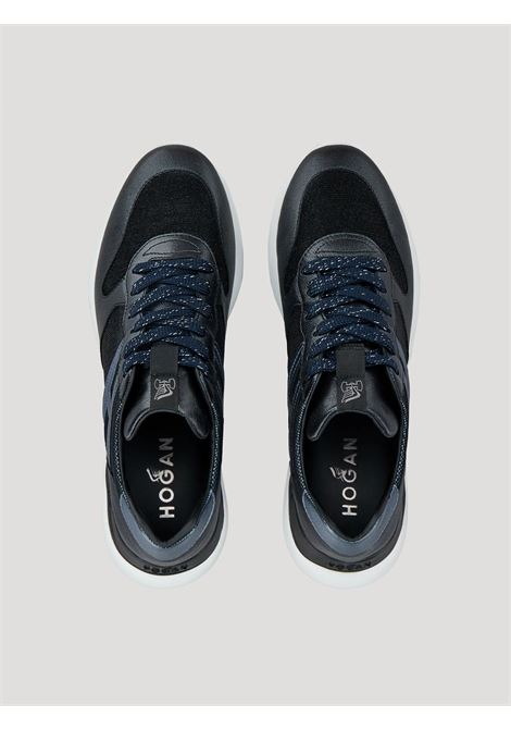 Hogan Sneakers Active One HOGAN | 5032295 | HXW3850BF51QC10TTJ