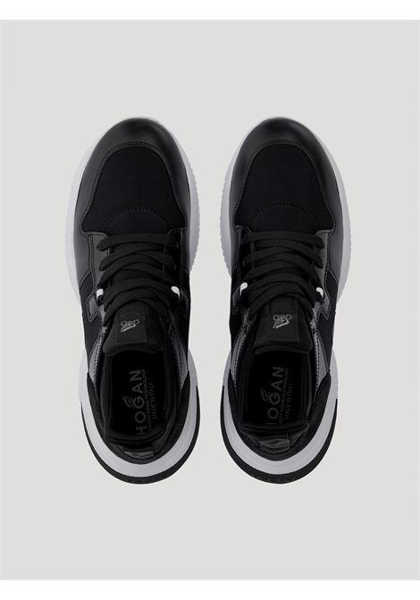 Hogan Sneakers Interaction HOGAN | 5032295 | HXW5250CH20MSZB999