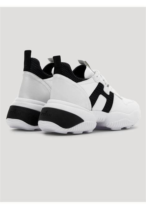 Hogan Sneakers Interaction HOGAN | 5032295 | HXW5250CW70OKT0PU8