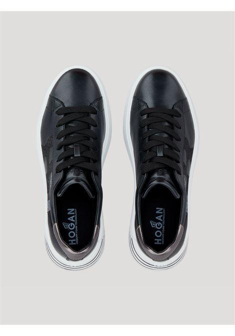 Hogan Sneakers Rebel H564 HOGAN | 5032295 | HXW5640DP21Q9M0564