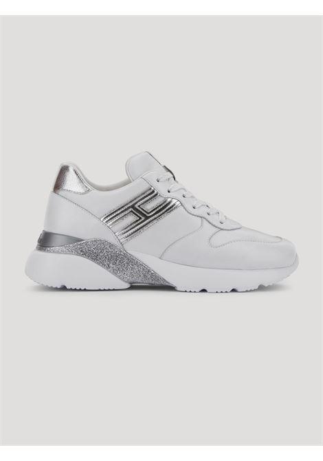 Hogan Sneakers Active One HOGAN | 5032295 | HXW5710BF51Q8Q0351